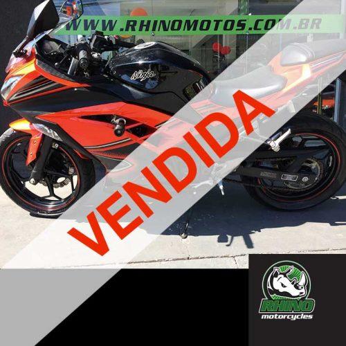 Ninja-300-ABS-2014-laranjajvend