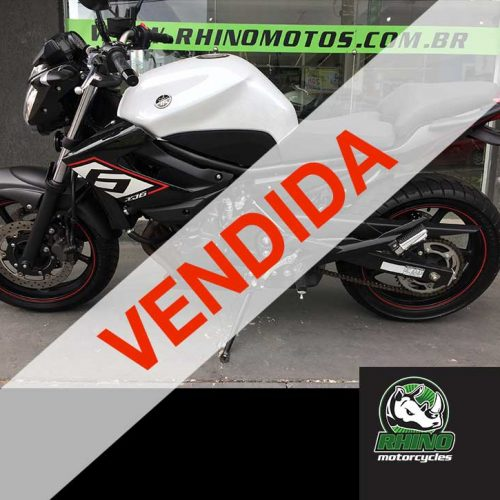 Yamaha-XJ6-2015-brancaiivend