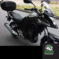 Honda-CB-500-X-STD-2015-pretayy3