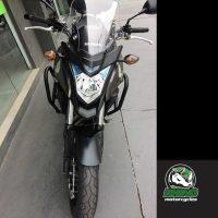 Honda-CB-500-X-STD-2015-pretayy4
