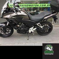 Honda-CB-500-X-STD-2015-pretayy5