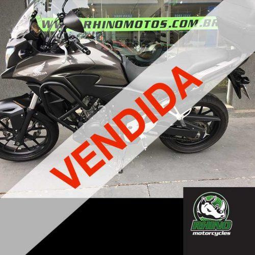 Honda-CB-500-X-STD-2015-pretayyvend