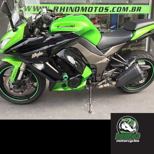 Ninja-1000-ABS-2012-verdeh5
