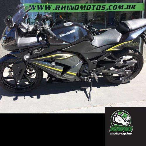 Ninja-250-SE-2012-pretahh2