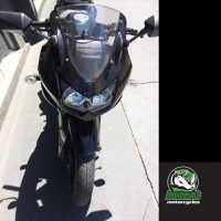 Ninja-250-SE-2012-pretahh3