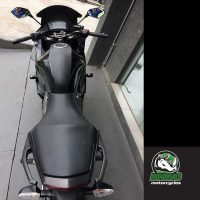 Ninja-650-ABS-2011-pretak1