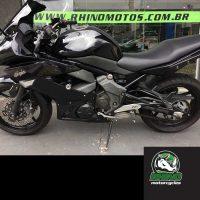 Ninja-650-ABS-2011-pretak5